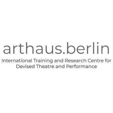 Arthaus Berlin